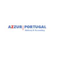 Azzur Portugal - Advisory and Accounting