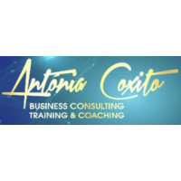 AC-Business Consulting,Training & Coaching