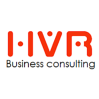 HVR Business Consulting